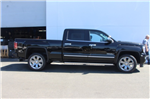 2018 Sierra 1500 Crew Cab 4x4,  Pickup #181626 - photo 6