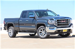 2018 Sierra 1500 Extended Cab 4x4,  Pickup #181627 - photo 3