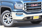 2018 Sierra 1500 Extended Cab 4x4,  Pickup #181627 - photo 4