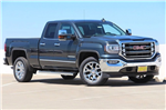 2018 Sierra 1500 Extended Cab 4x4,  Pickup #181628 - photo 1