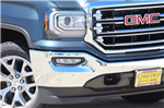 2018 Sierra 1500 Extended Cab 4x4,  Pickup #181628 - photo 4
