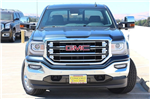 2018 Sierra 1500 Extended Cab 4x4,  Pickup #181628 - photo 5