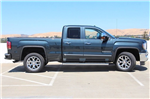 2018 Sierra 1500 Extended Cab 4x4,  Pickup #181628 - photo 6