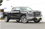 2018 Sierra 1500 Extended Cab 4x4,  Pickup #181651 - photo 3