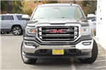 2018 Sierra 1500 Extended Cab 4x4,  Pickup #181651 - photo 5