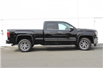 2018 Sierra 1500 Extended Cab 4x4,  Pickup #181651 - photo 6