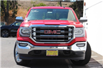 2018 Sierra 1500 Crew Cab 4x4,  Pickup #181768 - photo 4