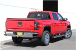 2018 Sierra 1500 Crew Cab 4x4,  Pickup #181768 - photo 2