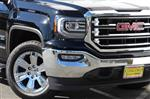2018 Sierra 1500 Crew Cab 4x2,  Pickup #181772 - photo 4
