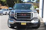2018 Sierra 1500 Crew Cab 4x2,  Pickup #181772 - photo 5