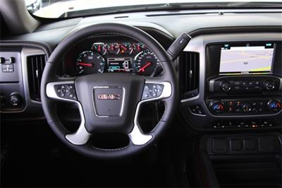 2018 Sierra 1500 Crew Cab 4x2,  Pickup #181775 - photo 12