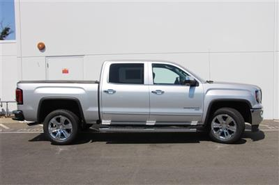 2018 Sierra 1500 Crew Cab 4x2,  Pickup #181775 - photo 6