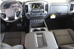 2018 Sierra 1500 Crew Cab 4x2,  Pickup #181776 - photo 12