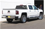 2018 Sierra 1500 Crew Cab 4x2,  Pickup #181776 - photo 2