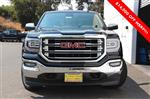 2018 Sierra 1500 Crew Cab 4x4,  Pickup #181777 - photo 5