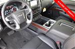 2018 Sierra 1500 Crew Cab 4x4,  Pickup #181777 - photo 8