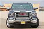 2018 Sierra 1500 Crew Cab 4x2,  Pickup #181782 - photo 5