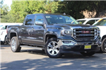 2018 Sierra 1500 Crew Cab 4x2,  Pickup #181794 - photo 3