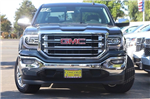 2018 Sierra 1500 Crew Cab 4x2,  Pickup #181794 - photo 5