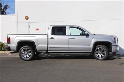 2018 Sierra 1500 Crew Cab 4x4,  Pickup #181884 - photo 6