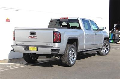2018 Sierra 1500 Crew Cab 4x4,  Pickup #181884 - photo 2