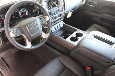 2018 Sierra 1500 Crew Cab 4x4,  Pickup #181884 - photo 8
