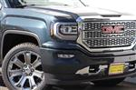 2018 Sierra 1500 Crew Cab 4x4,  Pickup #181901 - photo 4