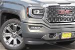 2018 Sierra 1500 Crew Cab 4x4,  Pickup #181907 - photo 3