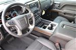 2018 Sierra 1500 Crew Cab 4x4,  Pickup #181907 - photo 7