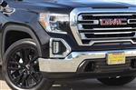 2019 Sierra 1500 Crew Cab 4x4,  Pickup #191104 - photo 4