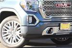 2019 Sierra 1500 Crew Cab 4x4,  Pickup #191146 - photo 4