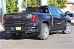 2019 Sierra 1500 Crew Cab 4x4,  Pickup #191146 - photo 2