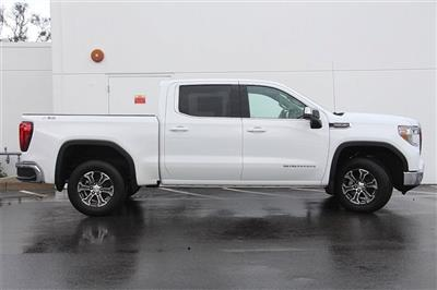 2019 Sierra 1500 Crew Cab 4x4,  Pickup #191255 - photo 6