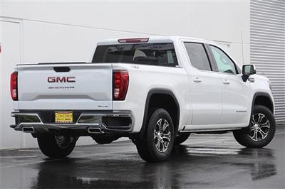 2019 Sierra 1500 Crew Cab 4x4,  Pickup #191255 - photo 2