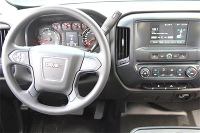 2019 Sierra 2500 Extended Cab 4x2, Royal Service Body #191854 - photo 15