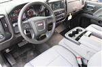 2019 Sierra 2500 Extended Cab 4x2, Royal Service Body #191854 - photo 12