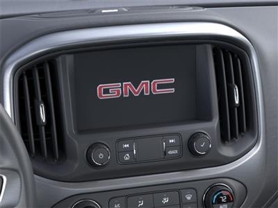 2020 GMC Canyon Crew Cab 4x4, Pickup #201463 - photo 14