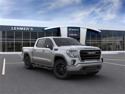 2020 GMC Sierra 1500 Crew Cab 4x4, Pickup #201569 - photo 1