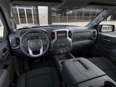 2020 GMC Sierra 1500 Crew Cab 4x4, Pickup #201569 - photo 10