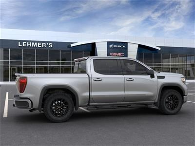 2020 GMC Sierra 1500 Crew Cab 4x4, Pickup #201569 - photo 5