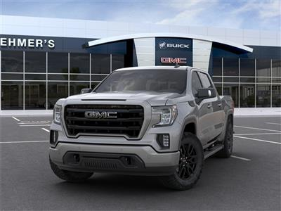 2020 GMC Sierra 1500 Crew Cab 4x4, Pickup #201569 - photo 6