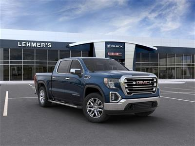 2020 GMC Sierra 1500 Crew Cab 4x4, Pickup #201586 - photo 1