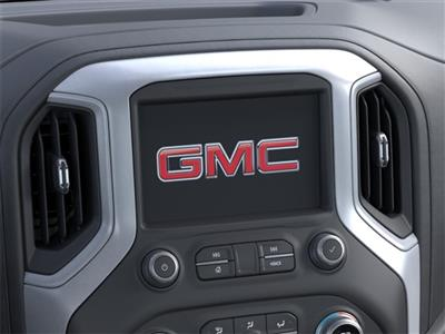 2020 GMC Sierra 1500 Crew Cab 4x4, Pickup #201586 - photo 14
