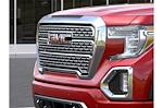 2021 GMC Sierra 1500 Crew Cab 4x4, Pickup #211177 - photo 12