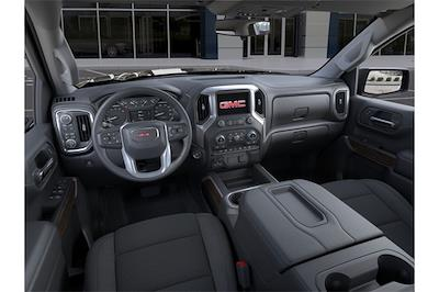2021 GMC Sierra 1500 Double Cab 4x4, Pickup #211210 - photo 13