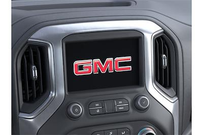 2021 GMC Sierra 1500 Double Cab 4x4, Pickup #211210 - photo 18