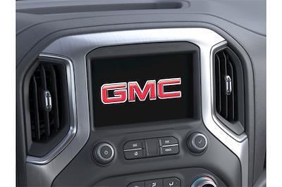 2021 GMC Sierra 1500 Crew Cab 4x4, Pickup #211299 - photo 18