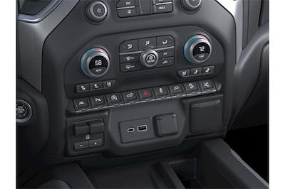 2021 GMC Sierra 1500 Crew Cab 4x4, Pickup #211299 - photo 21