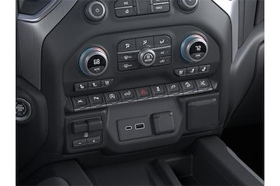 2021 GMC Sierra 1500 Crew Cab 4x4, Pickup #211303 - photo 20