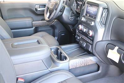 2021 GMC Sierra 1500 Crew Cab 4x4, Pickup #211368 - photo 13